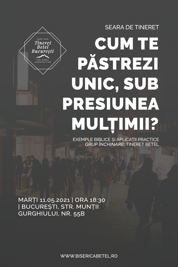 cum_te_pastrezi_unic_sub_presiunea_multimii_seara_de_tineret