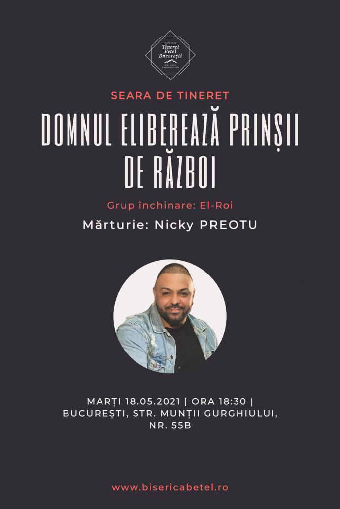 domnul_elibereaza_prinsii_de_razboi_seara_de_tineret