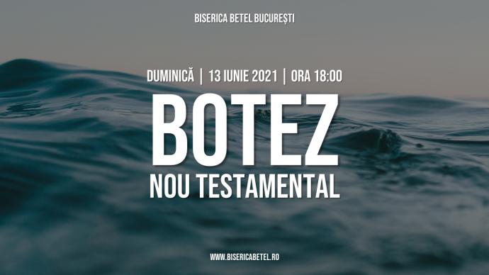 botez_nou_testamental