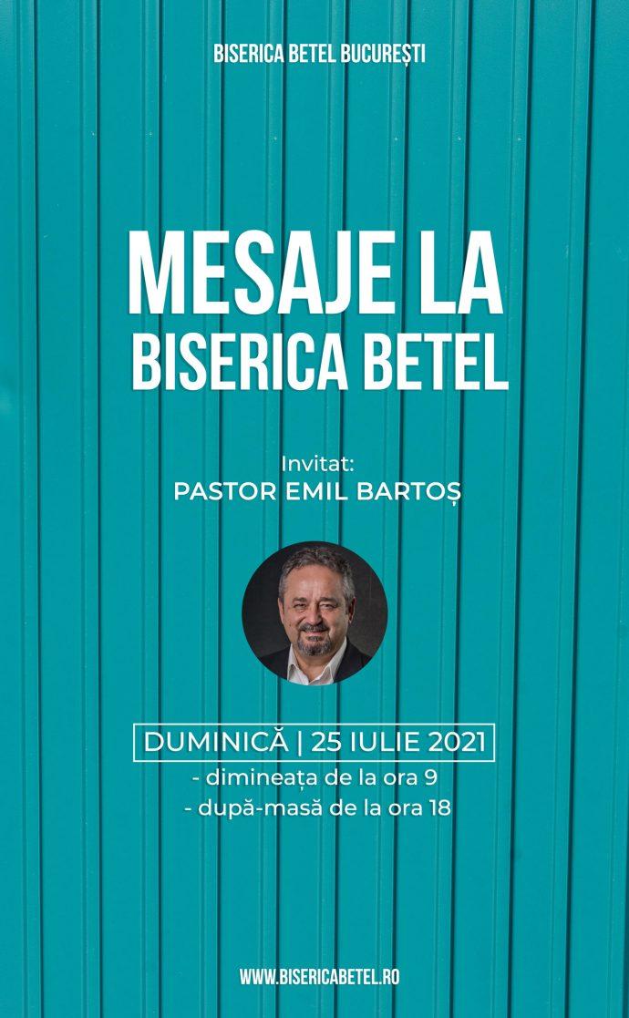 mesaje_la_biserica_betel